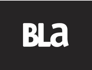 Revista Bla!