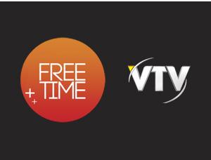 VTV FreeTime